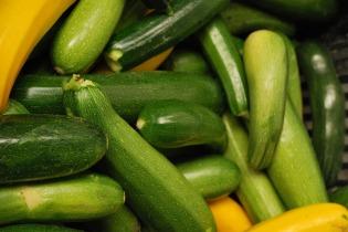 vegetables-742112_1920