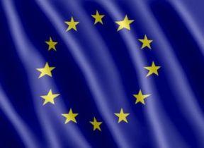 bandera-de-la-union-europea